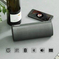 Altavoz Bluetooth Element Pixie