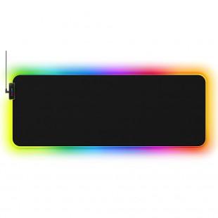 Mouse Pad Gaming de tela Spire - Extendido