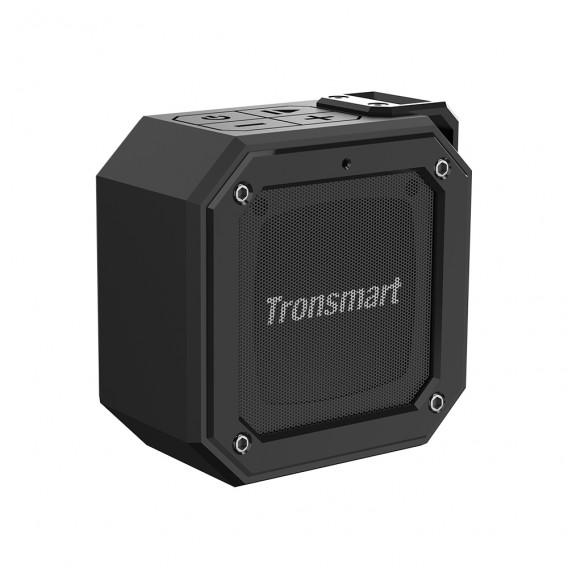 Altavoz Bluetooth Element Groove (Force Mini)