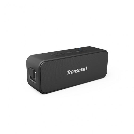 Altavoz Bluetooth portátil Element T2 Plus