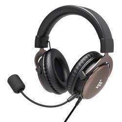 Auriculares premium Sono para juegos multiplataforma
