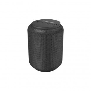 Altavoz Bluetooth Element T6 Mini