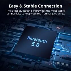 Altavoz Bluetooth Element T6 Mini