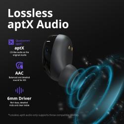 Auriculares inalámbricos TWS Onyx Neo