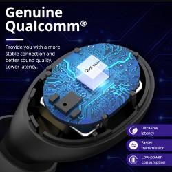 Auriculares inalámbricos Bluetooth Tronsmart Onyx Free TWS