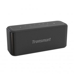 Altavoz Bluetooth Tronsmart Mega Pro