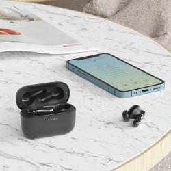 Auriculares ANC True Wireless™ Stereo Tronsmart Onyx Apex