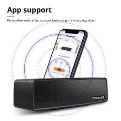 Altavoz Bluetooth Tronsmart Studio