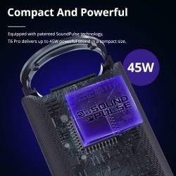 Altavoz Bluetooth Tronsmart T6 Pro
