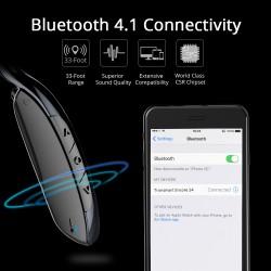 Tronsmart Encore S4 Active Noise Canceling Bluetooth Headphones