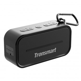 Tronsmart Element T2 Altavoz Impermeable Bluetooth
