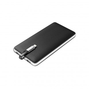 Tronsmart Prime 10000mAh Power Bank VoltiQ