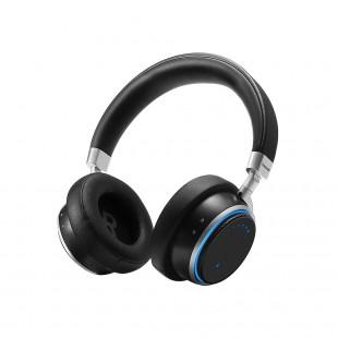 Tronsmart Arc Auriculares Bluetooth