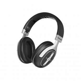 Tronsmart Encore S6 Auriculares Cancelación Ruido Activa