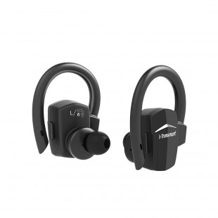 Tronsmart Encore S5 Auriculares Inalámbricos True Wireless