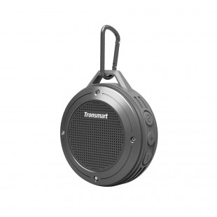 Tronsmart Element T4 Mini Altavoz Bluetooth Impermeable