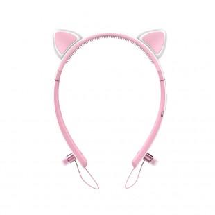 Tronsmart Bunny Ears Bluetooth Headphones