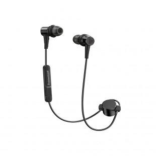 Tronsmart Encore Flair Auriculares Bluetooth