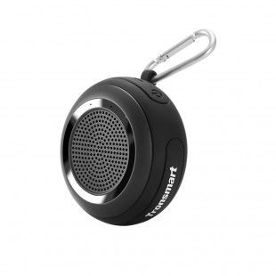 Tronsmart Element Splash Mini Altavoz Bluetooth Impermeable