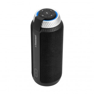 Tronsmart Element T6 25W Altavoz Bluetooth Portátil